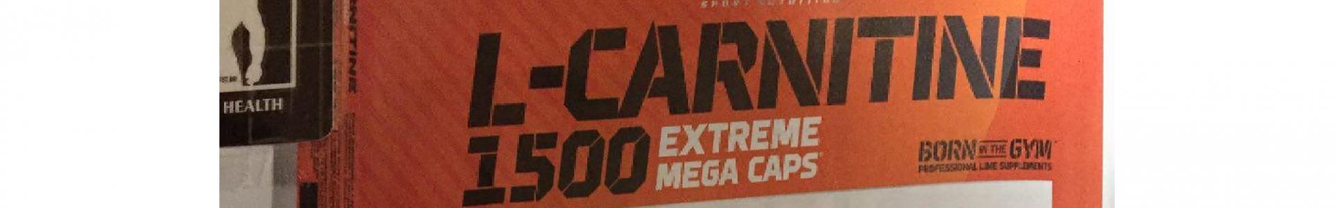 آیا کارنیتین واقعا چربی سوز است؟